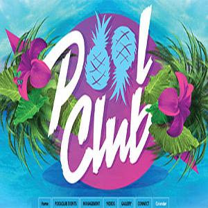 poolclub_events